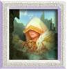 OrangeAngel's avatar
