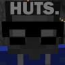 Bucknasty's avatar