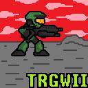 TRGWII's avatar
