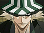 phaed's avatar