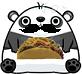 mr01sam's avatar