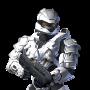 Laithes's avatar