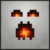 Bryguy's avatar