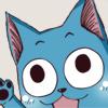 Ganonox's avatar