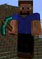 harigi's avatar