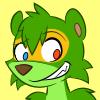 SuperArkonis's avatar