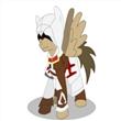 PawWarsIV's avatar