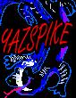 Yazspike's avatar