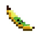 NuclearBanana's avatar
