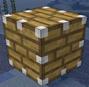 DeathPiston32_6's avatar