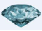 marioncooldude's avatar