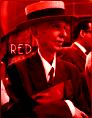 redeyed_treefrog's avatar