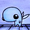 daschnookle's avatar