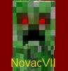 NovacVII's avatar