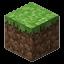 Bluerassberry901's avatar