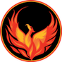 Fitz24's avatar