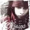 JBabin21's avatar