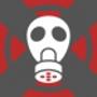 Disease_61's avatar