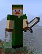 Nikpie7's avatar