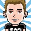 RockJB's avatar