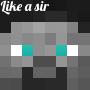 SirLongSnout's avatar