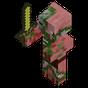 ColtHardic50's avatar