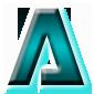 Aerodamus's avatar