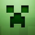 Preytor's avatar