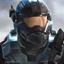 Gamer4Lifez's avatar