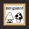 Simplent's avatar
