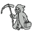 Stuvi's avatar