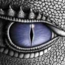 Jpev's avatar