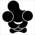 wasabi17's avatar