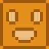 Deerwalk's avatar