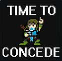 Ayeso's avatar