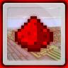 brodur's avatar