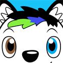chrisalexlucero's avatar
