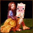 xmagicx60's avatar