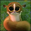 timnitro's avatar