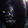 Ferus_Grim's avatar