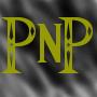 p90nub's avatar
