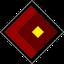 T3CHKOMMIE's avatar