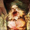 An_Sar's avatar