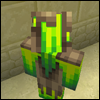 iNTEENZOR's avatar
