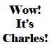 WowItsCharles's avatar