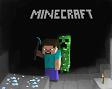 Ace_Nano's avatar