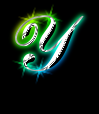 Yaxocies's avatar