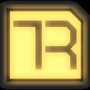 xTimeRiftor's avatar