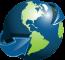 spike2013's avatar