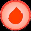 Extreme_Heat's avatar